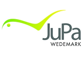 Logo Jugendparlament Gemeinde Wedemark