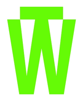 Theater Tage Wedemark Logo