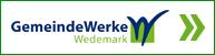 Gemeindewerke Wedemark